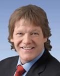 Brian Crowley