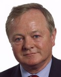 Jim Higgins