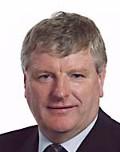 Liam Aylward