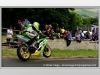 20130726_armoy_james_kelly_187