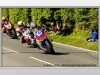 20130826_ulstergp_lee_johnston_933