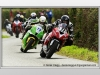 20130908_killalane_conor_behan_2589
