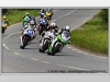 20130908_killalane_michael_sweeney_2905