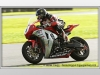 20131025_sunflower_trophy_marshall_neill_dsc4593