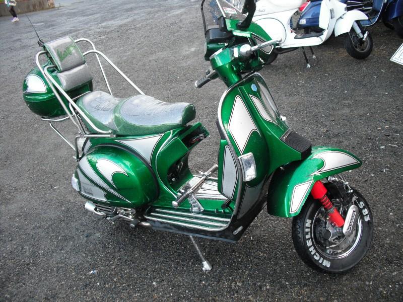 dscf0434-custom