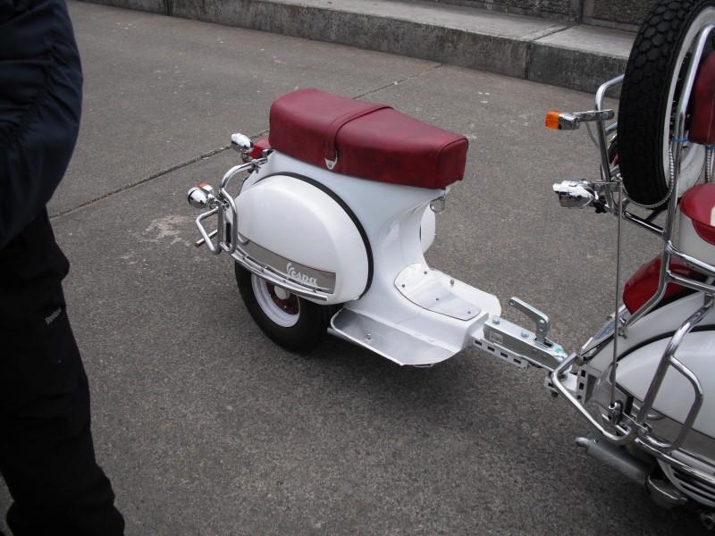 dscf0292-custom