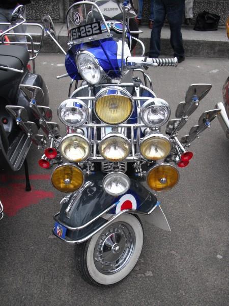 dscf0299-custom