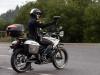 2013_zero-police_action-04_1680x1200_press