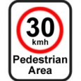 As part of the Road Traffic Act of 2004, a facility for Local Authorities to apply a 30kph limit was introduced. 30kph limits are intended […]