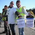 "Sunday, 24th of October saw dozens of bikers roll up at Wexford General Hospital on a clear crisp morning for the MAG Wexford ""Last Blast […]"