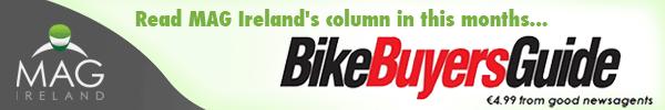 BikeBuyersGuide Banner