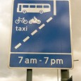 Our colleagues in MAG UK report that Motorcycles are to be given permanent access to London bus lanes from 23rd January 2012. The announcement follows a protracted […]