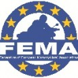 The Federation of European Motorcyclists Associations (FEMA) is the only Brussels-based riders' organisation working to ensure that the interests of Europe's road-riding motorcyclists are protected […]