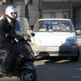 "As part of a European research project called ""2-BE-SAFE"" (Two-Wheeler Behaviour and Safety), a team of European researchers has launched a survey to better understand […]"