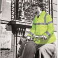 MAG Ireland recently launched a series of posters intended to raise awareness amongst riders about the potential consequences of Mandatory High Visibility Clothing (MHV) as […]