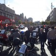 Saturday 24th saw hundreds of motorcycles roll through Dublin, bringing large parts of the city center to a standstill as riders delivered a ringing warning […]