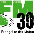 French riders led by the FFMC (the national riders rights organisation in France) staged one of the largest demonstrations yet seen in Europe on the […]