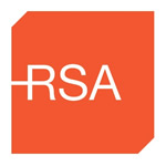 RSA: 43% of learners unaccompanied