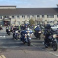 "Sunday, 30th of October 2011 saw over a hundred bikers roll up at Wexford General Hospital for the annual MAG Wexford ""Last Blast Run"". Always […]"