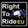 Northern Ireland based Right to Ride has published an in depth study of some 39 fatal motorcycle collisions in Northern Ireland between 2004 and 2010. […]