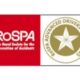 An interesting post on the Pros and Cons of conspicuity aids from the RoSPA Advanced Drivers and Riders blog: http://roadarbloggers.wordpress.com/2011/05/09/the-pros-and-cons-of-conspicuity-aids/ Conclusions are in line with our […]