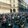 MAG Ireland congratulates our colleagues in the FFMC (the French equivalent of MAG) who have staged a series of massive demos across France in protest […]
