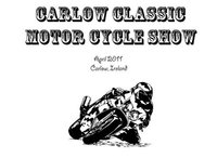 Carlow Show