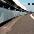 "The European Parliament has held an exhibition called ""Safe roadside barriers for motorcyclists, an urgent need in Europe – How to effectively protect vulnerable road […]"