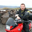 Icelandic riders recently won a reprieve from that country's proposal for mandatory protective clothing. FEMA member BLS reports that the Icelandic government will most likely […]