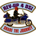 MAG Ireland would like to take this opportunity to wish all participants in this year's RevUP4DSI the best this coming bank holiday weekend. Knowing many […]