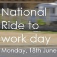 Update – Friday 15th June. If you have an Aon bikecare or Liberty Mutual policy you are covered for commuting (all their policies cover commuting […]