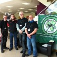 Lee Motorcycles Open Day takes place this coming weekend, 16th/17th June 2012 and MAG Ireland will be there on the Saturday to answer your questions […]
