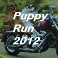 The MAG Dublin Puppy Food Run will take place on Sunday, 10th June 2012 starting from it's traditional launch point of the papal cross in […]