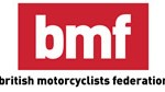 The British Motorcyclists Federation