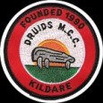 The Druids MCC Rally takes place over the weekend of 27th-29th July 2012 and features a top class line up with live bands, disco, bike […]