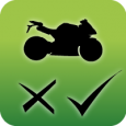 The European Commission has published a proposal for the harmonisation of roadworthiness testing for all vehicles, including motorcycles, across the EU. Countries like Ireland which […]