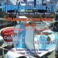 The 2012 Tramore Scooter Show takes place on the weekend of 13th to 14th July. Here's a word from the organisers! Our 2012 weekend will […]