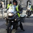"""The MAG Ireland """"No Con Test"""" Demo saw hundreds of bikers take to the streets of Dublin on Saturday 22nd September 2012 to express their […]"""