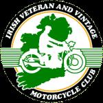 IVVMCC Logo