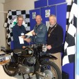 The Annual Veteran, Vintage and Classic Motorcycle Autojumble, Show and Sale will take place again at Leopardstown Race Course on Saturday 12th October 2013. MAG […]