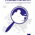 IntelligentTransport Systems, or ITS, describes the application of technology to transport with the aim of improving efficiency or safety. The Riderscan project, led by FEMA, […]
