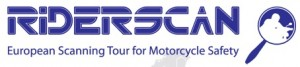 Riderscan Project Banner