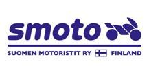 SMOTO Logo