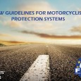 Today MAG Ireland brings you news of a new initiative by F.E.M.A. to promote motorcyclist friendly crash barriers. The initiative aims to establish a comprehensive […]