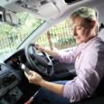 Nearly 10,000 drivers have been detected holding a mobile phone whilst driving this year according to a press release by An Garda Siochana announcing the […]