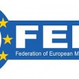 MAG Ireland is a founding member of FEMA (The Federation of European Motorcyclists' Associations) which co-ordinates lobby work in Brussels on behalf of member organisations […]