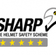 SHARP, the safety rating for motorcycle helmets set up by the UK Department for Transport in 2007, has just released 14 new helmet ratings including […]