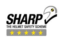 SHARP Helmet Safety Scheme