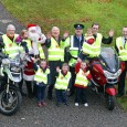The Road Safety Authority (RSA) and Electric Ireland today launched the second annual 'National Be Safe Be Seen Day' which will take place tomorrow, Friday […]