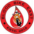 MAG member Tony Moore introduces us to a recently launched voluntary initiative, Blood Bike East. Tony is an ex army motorcycle instructor who owns and […]